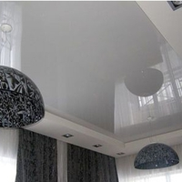 Gloss_ceiling_white_russia_140_4