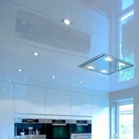 Gloss_ceiling_white_barisol_2