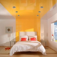 Gloss_ceiling_france_color_130_5