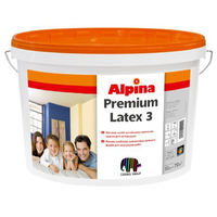 Alpina-premium-latex-3