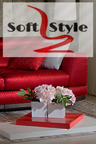 Soft-style-1